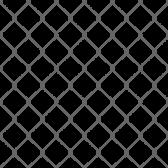 Сетка металлическая нержавеющая